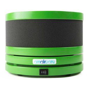 Roomaid Mini - Green