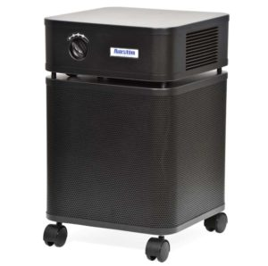 Black-HealthMate-Plus-450-vent