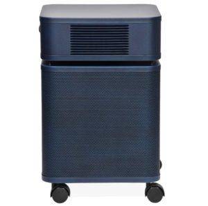 Blue-HealthMate-Plus-450-back
