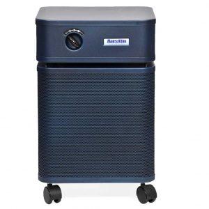Blue-HealthMate-Plus-450-front