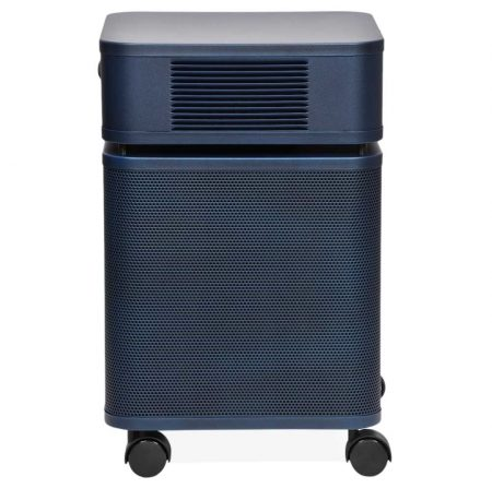 Blue-Unit-Allergy-Machine-405-back