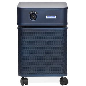Blue-Unit-Allergy-Machine-405-front