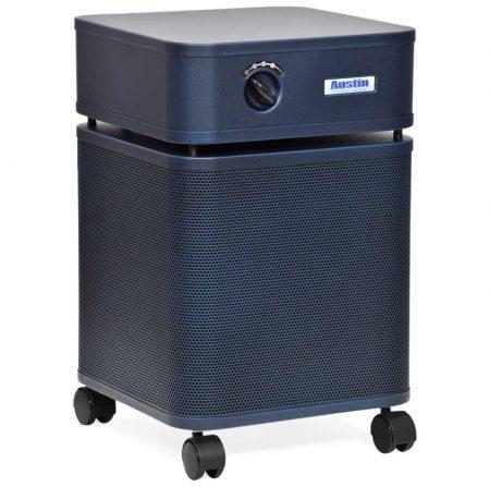 Blue-Unit-Allergy-Machine-405-side