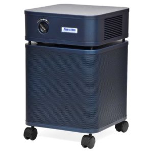 Blue-Unit-Allergy-Machine-405-vents