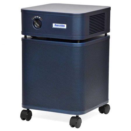 Blue-Unit-Allergy-Machine-405-vents