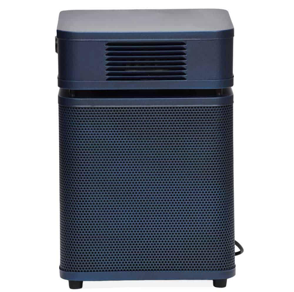 Blue-Unit-HealthMate-Plus-JR-250-back