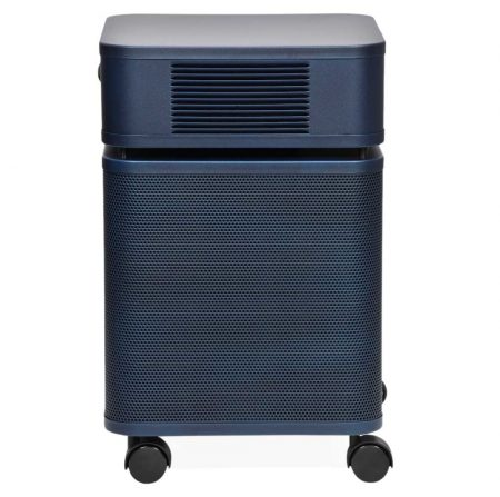 Blue-Unit-Pet-Machine-410-back