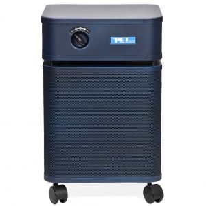 Blue-Unit-Pet-Machine-410-front