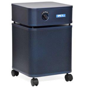 Blue-Unit-Pet-Machine-410-side