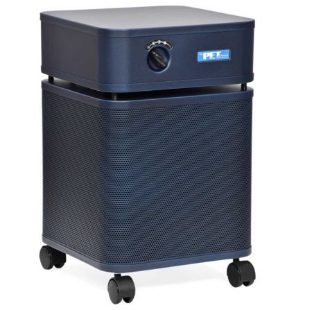 Blue-Unit-Pet-Machine-410-side
