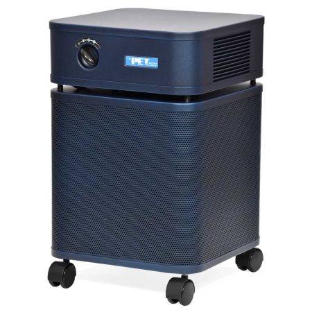Blue-Unit-Pet-Machine-410-vents