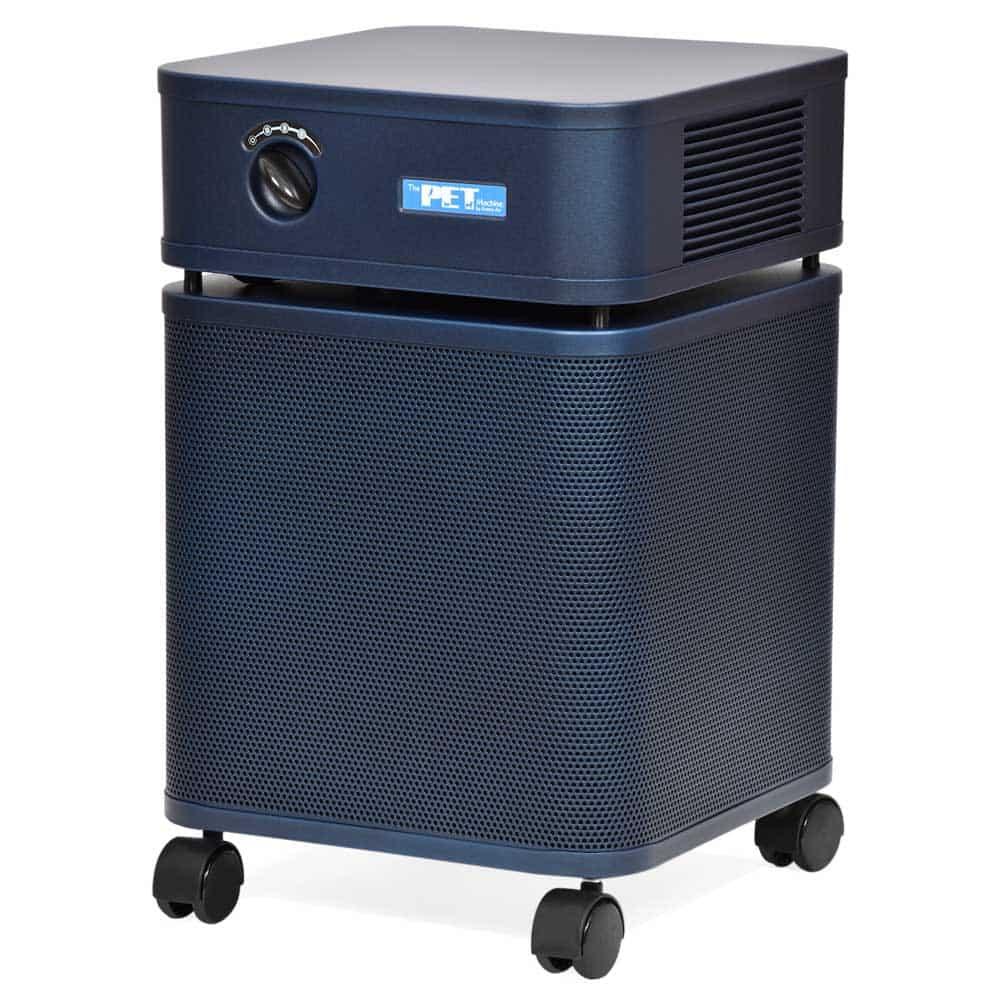 Blue-Unit-Pet-Machine-410-front