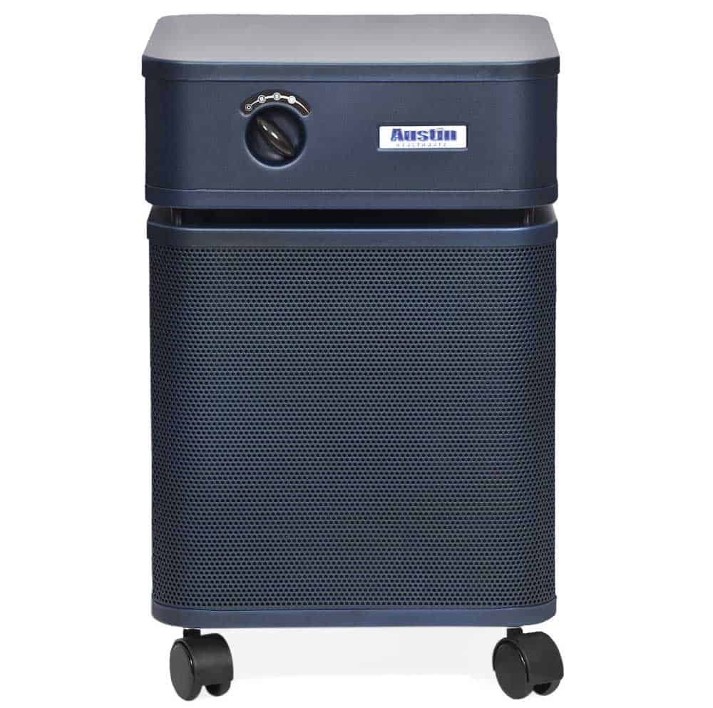 Blue-health-mate-400-front