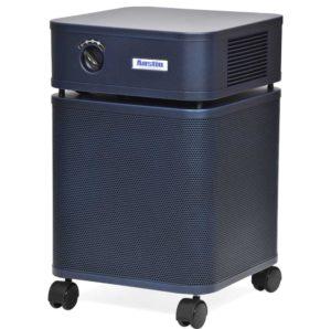 Blue-health-mate-400-vents