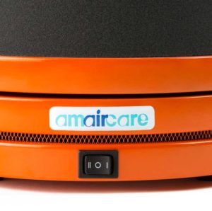 Roomaid Mini - Orange