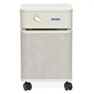 Sand-HealthMate-Plus-450-front