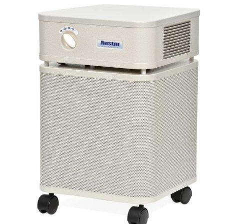 Sand-HealthMate-Plus-450-vents