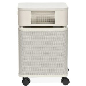 Sand-Unit-Allergy-Machine-405-back