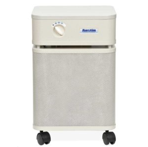 Sand-Unit-Allergy-Machine-405-front