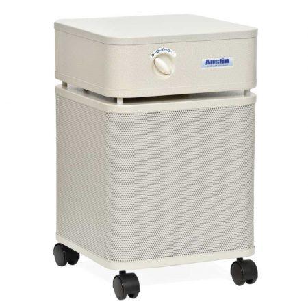 Sand-Unit-Allergy-Machine-405-side