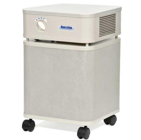 Sand-Unit-Allergy-Machine-405-vents