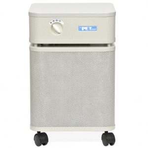 HealthMate PET Machine HM410- Sandstone