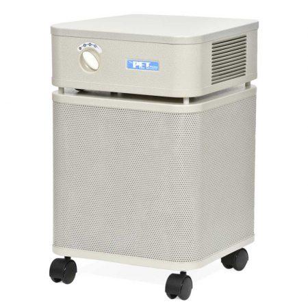 Sand-Unit-Pet-Machine-410-vents