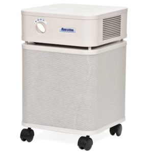 White-HealthMate-Plus-450-vents