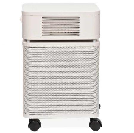 White-Unit-Allergy-Machine-405-back