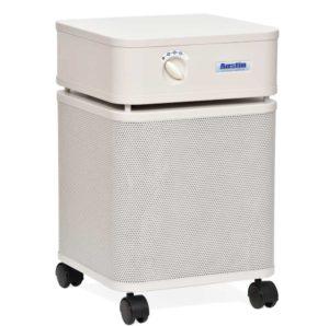 White-Unit-Allergy-Machine-405-side