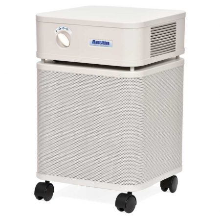 White-Unit-Allergy-Machine-405-vent
