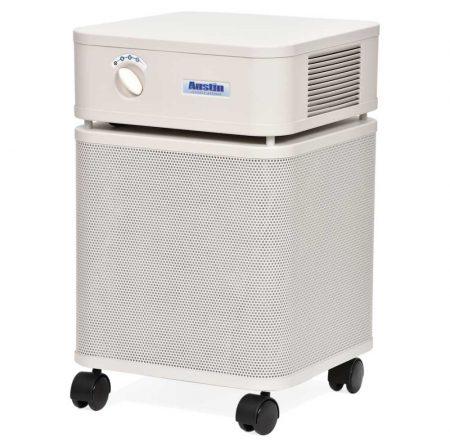 White-Unit-Allergy-Machine-405-vent