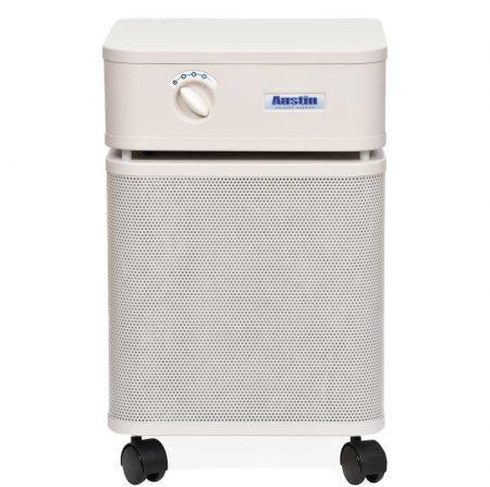 White-Unit-Allergy-Machine-405-white