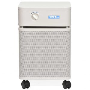 White-Unit-Pet-Machine-410-front