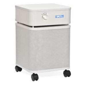 White-Unit-Pet-Machine-410-side