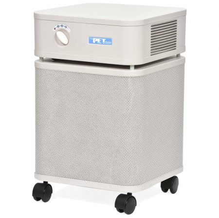 White-Unit-Pet-Machine-410-vents