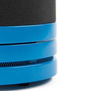 blue-intake