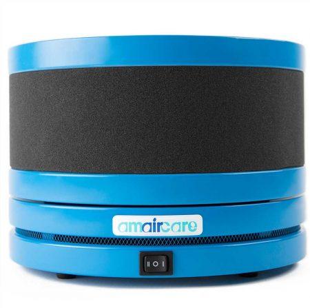 blue-sqaure