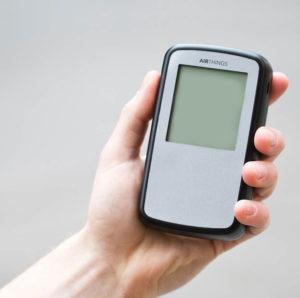 corentium-radon-monitor4