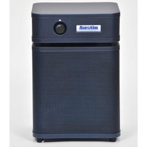 HealthMate Jr. HM200- Midnight Blue