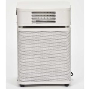 HealthMate Jr. HM200- White