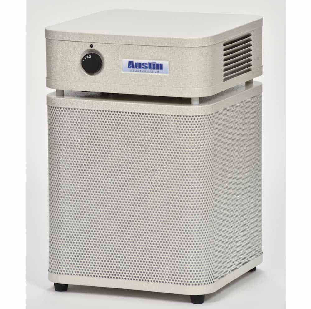 HealthMate Jr. HM200- Sandstone