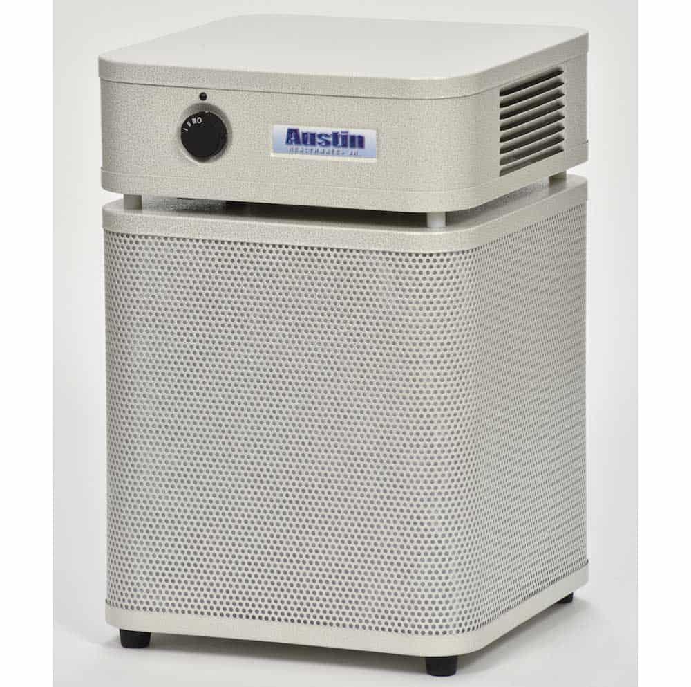 HealthMate Junior Plus+ HM250- Sandstone