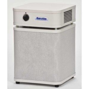 HealthMate Jr. HM200- White