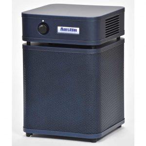 HealthMate Junior Plus+ HM250- Blue