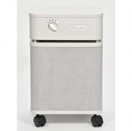 HealthMate Bedroom Machine HM402- White