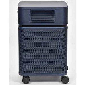 HealthMate Bedroom Machine HM402- Blue