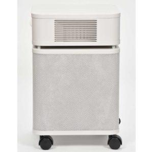 HealthMate HM400 Unit- White