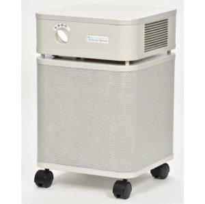 HealthMate Bedroom Machine HM402- Sandstone