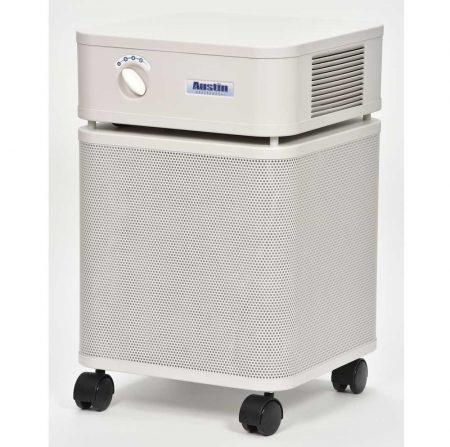 HM450 White